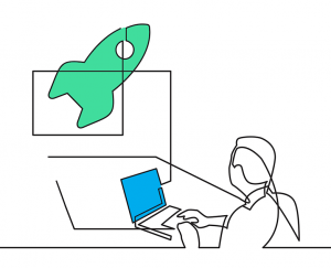 Pondering about launching a new website