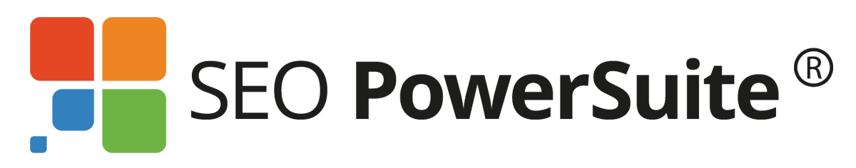 logo seo powersuite