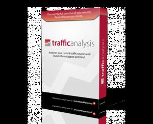 trafficanalysis-uitgelicht