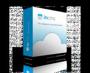 logo InCMS