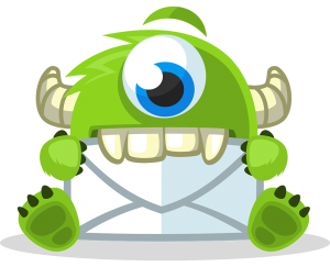 logo Optinmonster