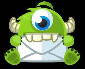 logo Optinmonster