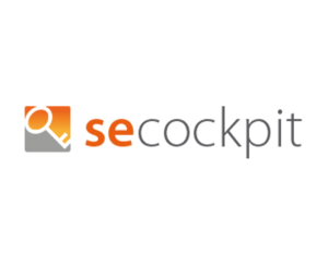 logo SECockpit