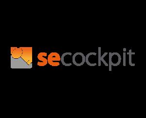 logo SECockpit