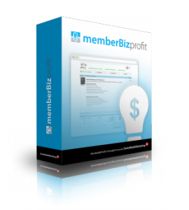 MemberBizProfit Bundle Package