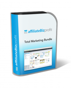 AffiliateBizProfit Package