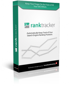 Ranktracker SwissMadeMarketing Package