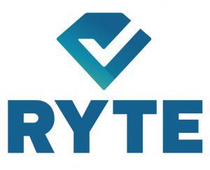 logo ryte
