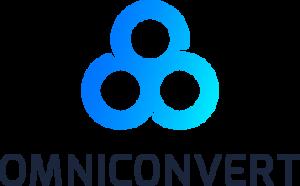 logo omniconvert