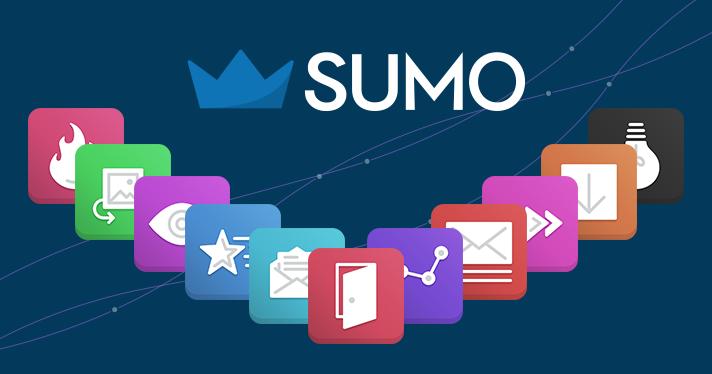 Sumo Banner